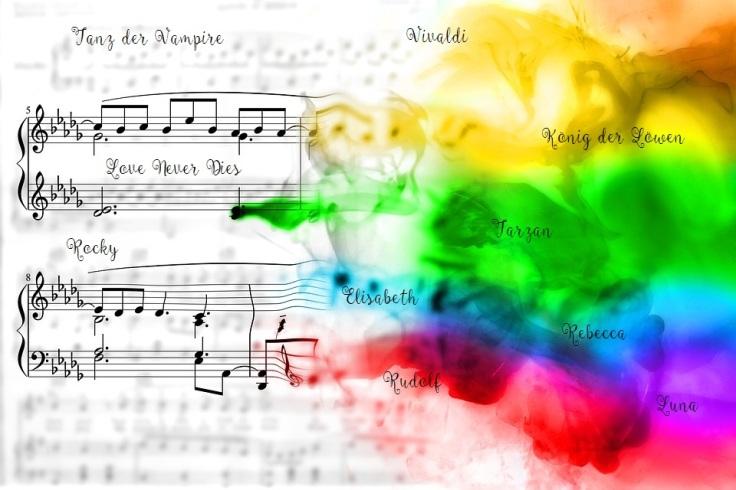 music-2462438_960_720