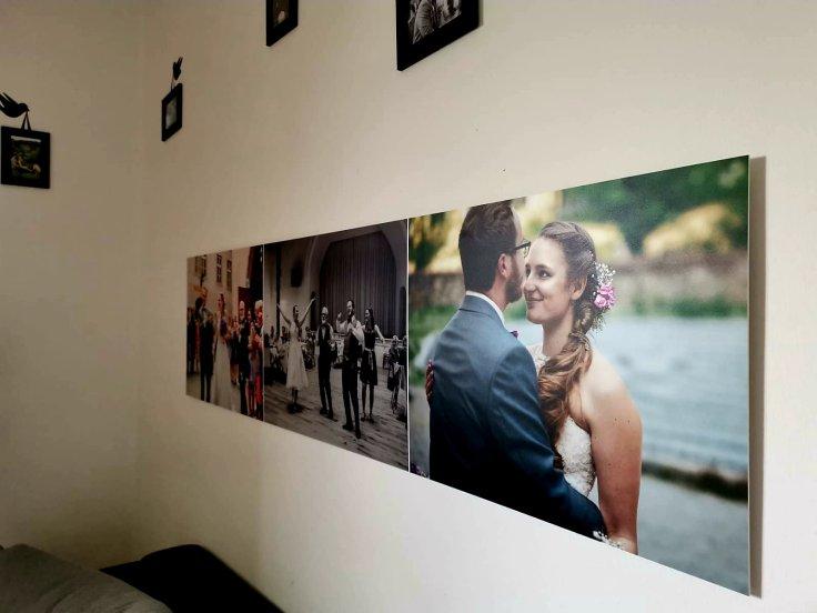 Bilder Aufhangen So Kommen Sie Zur Geltung Das Haus